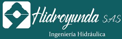 HIDROYUNDA S.A.S   INGENIERÍA HIDRÁULICA